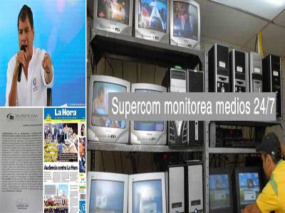 monitoreo foto1