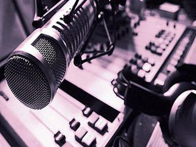 radiodifusores1