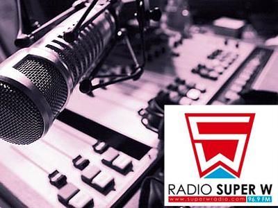radiovale