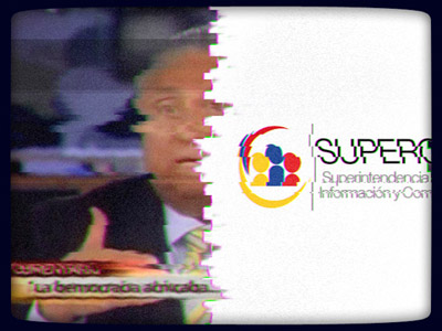 reporteros1