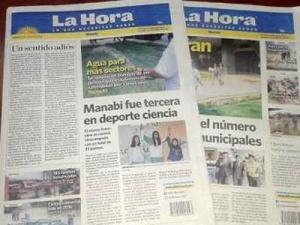 Foto: Eldiario.ec