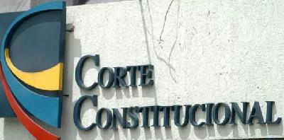 corte_constitucional2-edu_5edited